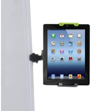 Detachable iPad Side Mount