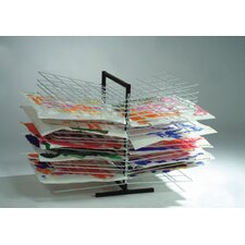 Double Sided Drying Rack