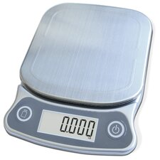 Precision Elite Digital Kitchen Scale