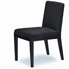 Georgia Side Chair