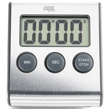 1,8cm Digitaler Küchentimer