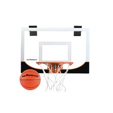 Mini Indoor Basketball Hoop