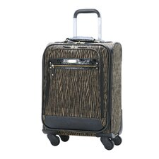 "Serengeti 17"" Spinner Suitcase"