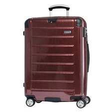 "Roxbury 2.0 20"" Spinner Wheelaboard Suitcase"