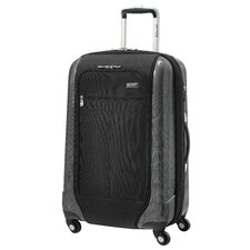 "Crystal City 28"" Spinner Suitcase"