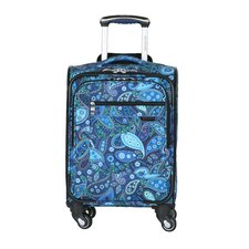"Sausalito 2.0 17"" Spinner Suitcase"