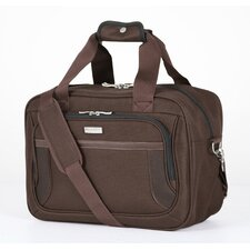 "<strong>Ricardo Beverly Hills</strong> Montecito Micro-Light 16"" Boarding Bag"