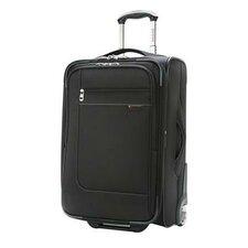 """Sausalito 2.0 22"""" Suitcase"""