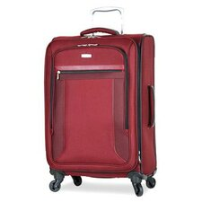 "<strong>Ricardo Beverly Hills</strong> Montecito Micro-Light 24"" Spinner Suitcase"