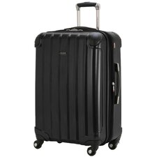 "Pasadena 24"" Hardsided Spinner Suitcase"