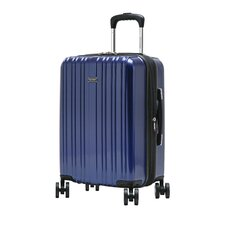 Sunset Boulevard Hardsided Spinner Suitcase