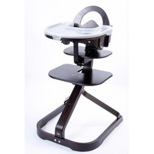 Signet Complete High Chair