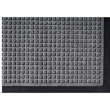 <strong>Crown Matting</strong> Super Soaker Mat
