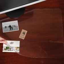 Rectangle Deskpad
