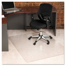 Ecokleer Loop Berber Carpet Chair Mat