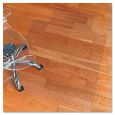 Ecokleer Hard Floor Chair Mat