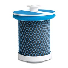 Filter Replacement Cartridge, 250 Gallon Capacity