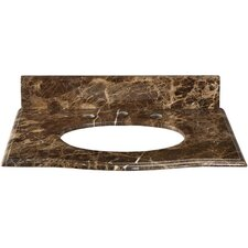 "Windsor 31"" Vanity Top"