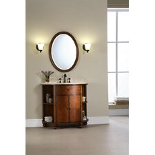 "Carlton 38"" Bathroom Vanity Set"