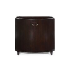 "Capri 36"" Bathroom Vanity Base"