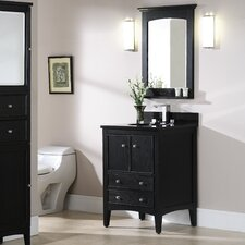 "Kent 24"" Bathroom Vanity Set"
