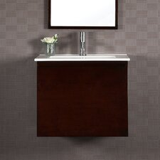 "Blox 24"" Bathroom Vanity Set"