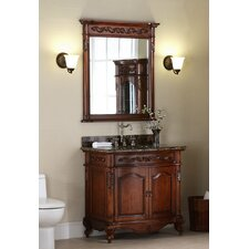 "Windsor 30"" Vanity Set"