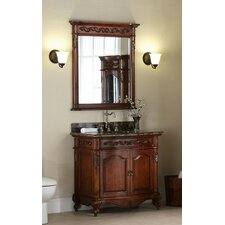 "<strong>Xylem</strong> Windsor 36"" Vanity Set"