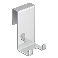 Egadi Wall Mounted Bathroom Hook