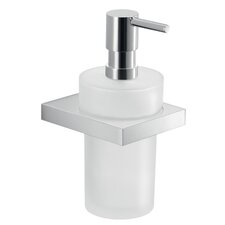 Lanzarote Soap Dispenser