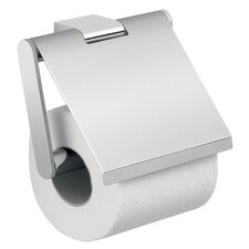 <strong>Gedy by Nameeks</strong> Canarie Toilet Paper Holder