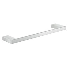 "Lanzarote 12.9"" Wall Mounted Towel Bar"