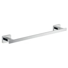 <strong>Gedy by Nameeks</strong> Atena Towel Bar