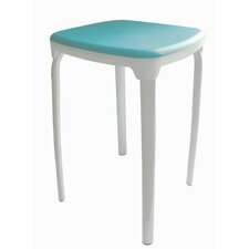 <strong>Gedy by Nameeks</strong> Paride Stool