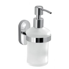 <strong>Gedy by Nameeks</strong> Febo Soap Dispenser