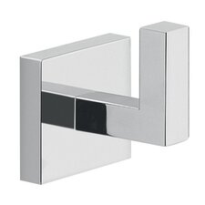 Elba Wall Mounted Bathroom Hook