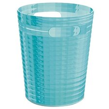 <strong>Gedy by Nameeks</strong> Glady Waste Basket