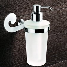 <strong>Gedy by Nameeks</strong> Sissi Soap Dispenser