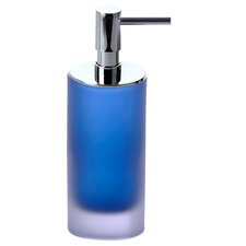 Baltic Soap Dispenser
