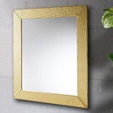 Marrakech Vanity Mirror