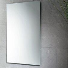 Planet Vanity Mirror