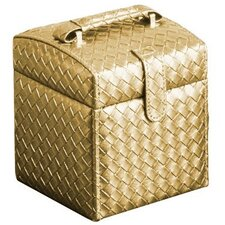 Marrakech Jewelry Box