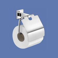 """New Jersey 5.71"""" Toilet Paper Holder"""