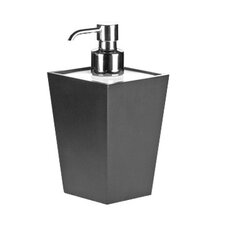 <strong>Gedy by Nameeks</strong> Kyoto Soap Dispenser