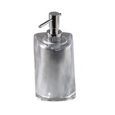 <strong>Gedy by Nameeks</strong> Twist Soap Dispenser