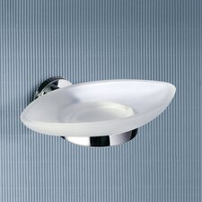 Demetra Wall Mounted Soap Dish