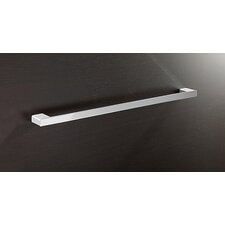 "Lounge 23.62"" Wall Mounted Towel Bar"