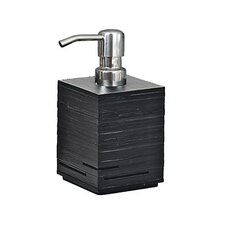 <strong>Gedy by Nameeks</strong> Quadrotto Soap Dispenser