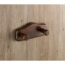 <strong>Gedy by Nameeks</strong> Montana Robe Hook
