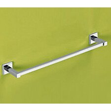 "Colorado 18"" Towel Bar in Chrome"